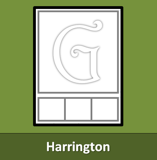 Harrington4